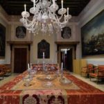 Mocenigo Palace in Venice: an interesting museum to see Art and Perfumes