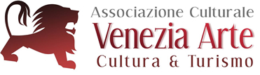 Venezia Arte Cultura