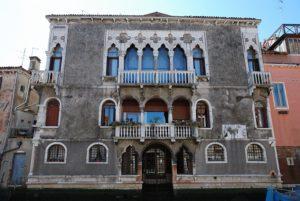 Venezia Arte conosce tutte le curisità di Venezia