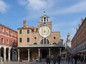 San_Giacomo_di_Rialto