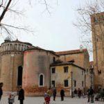 Venezia Arte vi porta a scoprire il patrimonio diffuso di Venezia