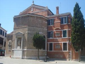chiesa-san-polo-venezia
