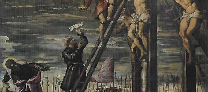 Il tour Tintoretto nelle chiese veneziane per scoprire i capolavori dell'artista