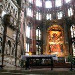Discover Titian's masterpieces with Venezia Arte's guides