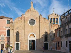 chiesa-san-giovanni-in-bragora-venezia